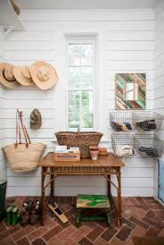5 reasons to put shiplap walls in every room interior designs