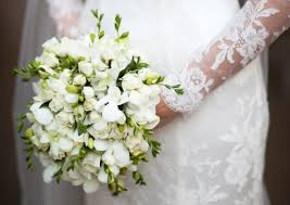 wedding flowers london flower inspiration by vaughan fulham palace