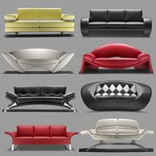 canap de qualit pas cher une gamme de canapé combinant design et professionnalisme