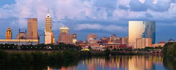 cheap flights to indianapolis ind from 71 kayak