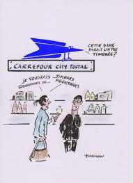 fermeture des bureaux de poste billet d humour fermeture du bureau de poste avenue léon bollée