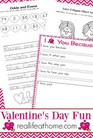 printable valentine u0027s day cards and coupons cards coupons and