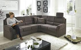 sofa fã r jugendzimmer moderne couchgarnitur leder marcusredden