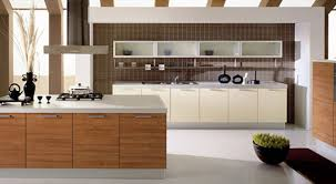 kitchen cabinets to buy dining u0026 kitchen how to restaining