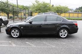 2009 bmw 528xi 2010 bmw 5 series 528xi 4d sedan diminished value car appraisal