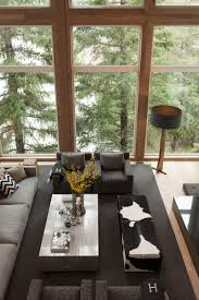contemporary living room ideas modern interior design
