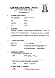 Define Resumed Beautiful Meaning Of Resume Contemporary Simple Resume Office