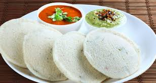 10 most cooked north indian recipes ndtv food