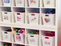 Closet Organizers For Baby Room Kids Room Nursery Idea Closet Idea Closet Organization Kids