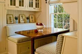 Building A Kitchen Bench - furniture buy banquette corner banquette how to build a