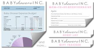 Places To Have A Baby Shower In Nj - baby shower planner nyc coaching u0026 products for the mommy to be