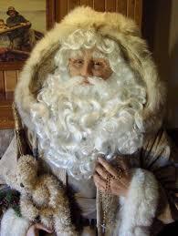Santa Claus Dolls Handmade - 525 best santas artdoll santas more images on papa