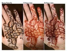 henna near me lovely hearts
