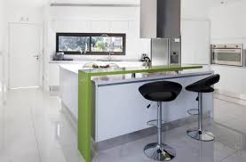 kitchen sage green kitchen cabinets kitchen cabinet displays