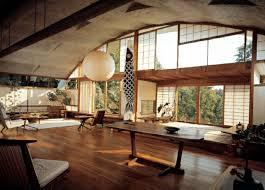 zen interior decorating creating a zen atmosphere interior design ideas japanese style