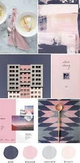 Pink Purple Bedroom - the 25 best blue purple bedroom ideas on pinterest girls