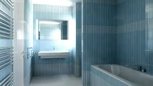 cozy ideas with blue tiles bathroom design from home adorable