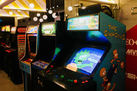 How To Design Video Games At Home The 14 Best Boston Bars With Games