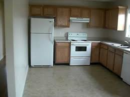 3 bedroom apartments in lexington ky duplex for rent in ky lexington winchester richmond morehead