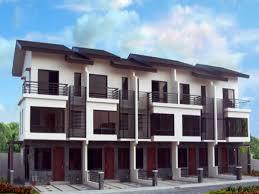 Latest House Design Townhouse Interior Design Ideas Philippines U2013 Rift Decorators