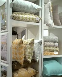 Eastern Accents Bedding Outlet High Point Market Fall 2015 Design Blogger U0027s Tour Part I