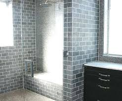 bathroom tile ideas for small bathrooms pictures small shower tile ideas xpoffice info