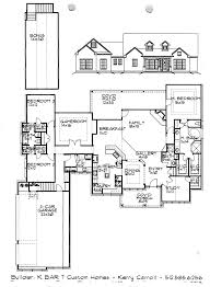 k bar t floor plan sq ft modular room bedroom home 5 plans kevrandoz