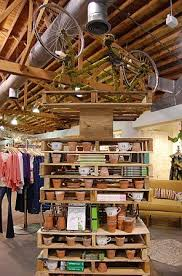 Retail Interior Design Ideas by 74 Best Easy U0026 Cheap Store Ideas Images On Pinterest Retail