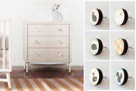 Real Seashell Cabinet Knobs by Kids Drawer Knobs Kids Drawer Pulls Kids Knobs Kids Pulls