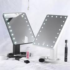 vanity mirror led lights promotion shop for promotional vanity