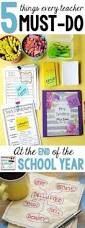 best 20 this the end ideas on pinterest 9 to 5 youre amazing