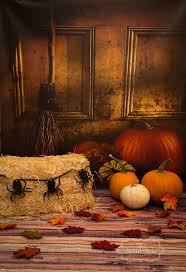 halloween pumpkins background best 20 halloween photography backdrop ideas on pinterest