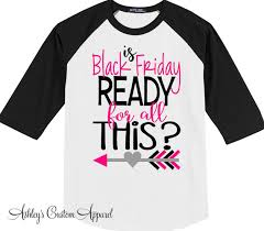 best black friday vinyl deals black friday shirts holiday shirts shopping shirts custom