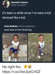 Babies Memes - 25 best memes about cute babies cute babies memes