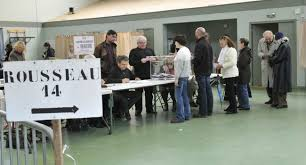 bigorre bureau tarbes vigilance renforcée autour des bureaux de vote des hautes pyrénées