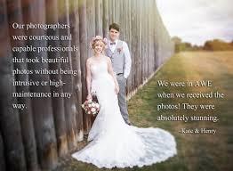 portland wedding photographers wedding photography portland testimonials fritz photo portland
