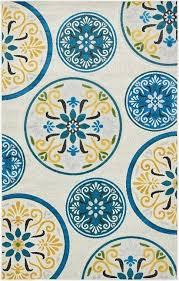 best 25 transitional outdoor rugs ideas on pinterest coastal