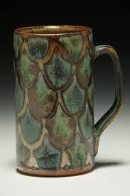 193 best peter karner pottery images on pinterest peter o u0027toole