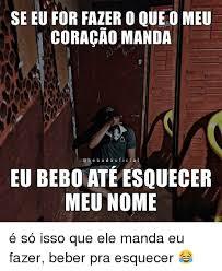 ã O Meme - 25 best memes about ã o ã o memes