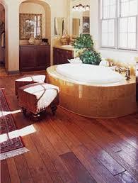 flooring carpet tile hardwood laminate floors