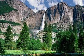 Yosemite Lodge At The Falls Front Desk Phone Number Yosemite 2 Or 3 Days Stay At Yosemite Lodge And Ahwahnee Hotel