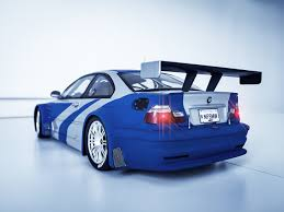 bmw supercar 90s bmw m3 gtr nfs most wanted bmw pinterest bmw m3 bmw and cars