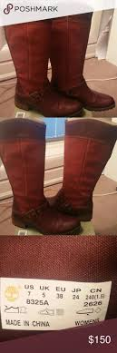 buy timberland boots from china best 25 timberland website ideas on boys timberland