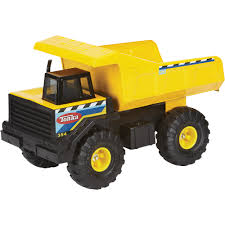 i enjoyed watching my son play with this truck when he was just a