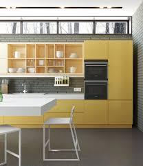 barhocker küche wohndesign 2017 cool attraktive dekoration farbgestaltung kuche