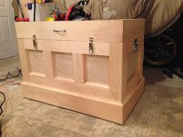 tack box do it yourself home projects from ana white home