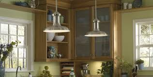kitchen flush ceiling lights kitchen ceiling lights 20 details of a standout ceiling