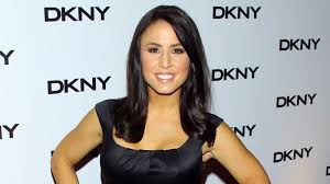 info about the anchirs hair on fox news andrea tantaros claims roger ailes had secret recordings of