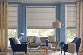 Roman Shade With Curtains Shades Roller Shade Roman Window Shade Treatments Budget