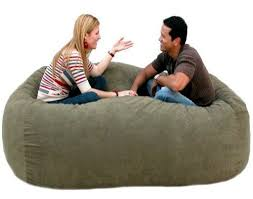 14 best bean bag chairs images on pinterest beans army tent and